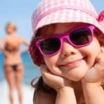 Izbegavajte naočare bez UV zaštite - Izbegavajte naočare bez UV zaštite