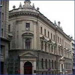 NBS: Referentna kamatna stopa u Srbiji ostaje na 14 odsto -