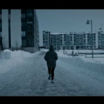 Nedelja finskog filma -