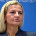 Nema zaustavljanja - Srbija u EU