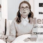 Belgrade Banging predstavlja Jägermeister Nerd Night -