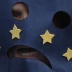 Godina užasa - Velika nezaposlenost u EU zoni