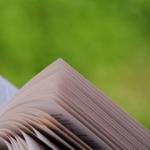 Noć knjige na petak 13. - Laguna organizuje noc knijge petak 13 decembra