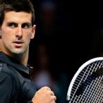Novak po planu -