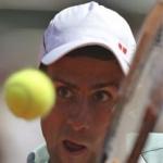 Rafa u finalu! - Novak - Nadal