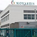 Novartis tužen zbog mita - Novartis tužen zbog mita