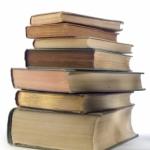 Nove knjige u knjižarama - Nove knjige u knjižarama