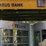NOVI PREDSEDNIK IO PIREUS BANKE -