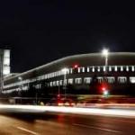 Novi Sad kupuje autobusku stanicu - Novi Sad kupuje autobusku stanicu