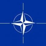 O ČLANSTVU CRNE GORE I BIH U NATO-U -