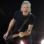 Pink Floyd je završena priča - Pink Floyd je završena priča