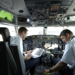 Er Srbija traži pilote - Er Srbija traži pilote