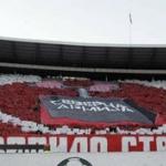 OFK Beograd - Crvena zvezda - OFK Beograd - Crvena zvezda