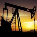 Skupa nafta: kraj globalizacije - Skupa nafta: kraj globalizacije