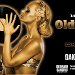 Oldies Goldies Night  Nedelja 14. septembar 2014 -