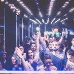 Belgrade Banging otvara zimsku sezonu u Tube-u! -