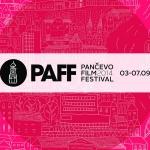 Pančevo Film Festival -