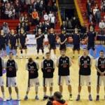 Partizan ubedljiv u Kruševcu - Partizan ubedljiv u Kruševcu