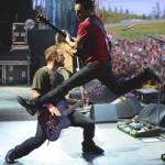 Stiže novi album Pearl Jam - Stiže novi album Pearl Jam