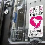 Beogradski dog friendly restorani - Beogradski dog friendly restorani