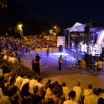 Počinje 20. Nišville Jazz Festival -