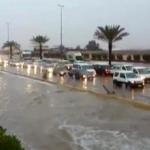 Poplave u Saudijskoj Arabiji - poplave-u-saudijskoj-arabiji
