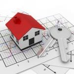 Povećanje poreza samo 80% - porez na nekretnine u Beogradu