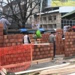 Porez i za nelegalne kuće - porez na bespravnu gradnju