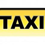 Poskupeo taksi - poskupeo taksi