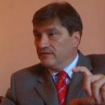 Potrebne hitne reforme - Srbiji trebaju hitne reforme da izbegne bankrot