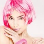 Prednosti kratke kose - Prednosti kratke kose