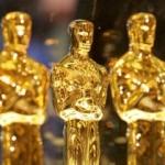Šest domaćih kandidata za Oskara - Šest domaćih kandidata za Oskara