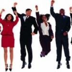 Gde su najsrećniji radnici na svetu - Gde su najsrećniji radnici na svetu