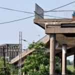Radovi na Pančevcu od 10. marta - rekonstrukcija pancevackog mosta