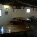 Restorani u bunkerima -