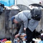 Rizik od siromaštva -