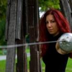 Najbolji rezultat u istoriji srpskog mačevanja - Najbolji rezultat u istoriji srpskog mačevanja