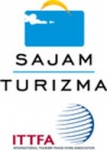 30. SAJAM TURIZMA (ITTFA) -