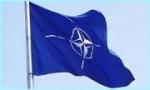 SLOVENIJA: REFERENDUM U IZGLEDU -