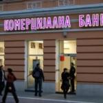 SPECIJALNI AUTO KREDITI KOMERCIJALNE BANKE -