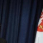 SRBIJA REKORDER PO KAMATNIM STOPAMA -