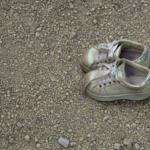 Treći po siromaštvu -