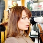 Šta frizeri žele da znate -