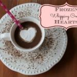 Stavite srce na tanjir - Stavite srce na tanjir