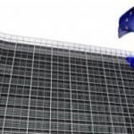 SVE ČLANICE EU RATIFIKOVALE SSP SA CRNOM GOROM -