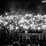 Svetske EDM zvezde nastupaju u Beogradu! -