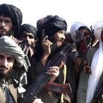 Talibani kreću u prolećnu ofanzivu - Talibani kreću u prolećnu ofanzivu