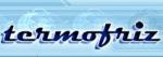 Proizvodnja i ugradnja rashladnih uredjaja za dostavna vozila. Proizvodnja i ugradnja uredjaja za klimatizaciju putnickih kombi vozila (kombi klime - krovne klime)i mini buseva Proizvodnja izmenjivaca toplote (isparivaci,kondenzatori,toplovodni kaloriferi,grejaci,hladnjaci.