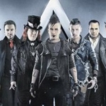 The Illusionists u Areni - The Illusionists u Areni