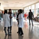 Mladi lekari posao traže u Nemačkoj - Lekari odlaze iz Srbije